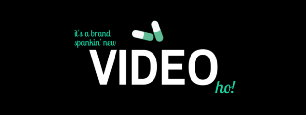 video ho